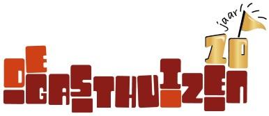 De Gasthuizen logo 10